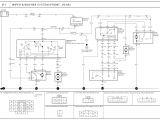 2013 Kia sorento Wiring Diagram 01 Kia Sportage Window Wiring Diagram Diagram Base Website