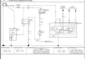 2013 Kia sorento Wiring Diagram 10013 Wiring Diagram Kia Carnival 2005 Wiring Library