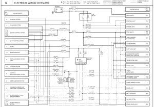 2013 Kia sorento Wiring Diagram 90y90y Diagram Schematic 2003 Kia Spectra Wiring Diagram