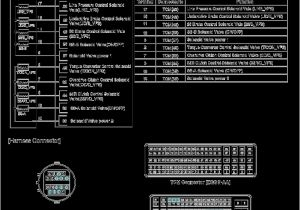 2013 Kia sorento Wiring Diagram Kia Rio Line Pressure Control solenoid Valve Circuit