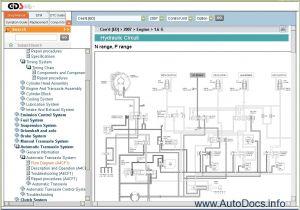 2013 Kia sorento Wiring Diagram Os 9801 Kia Sportage Clutch Diagram Kia Get Free Image