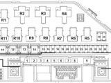 2013 Kia soul Wiring Diagram 13r13x 3 Way Switch Wiring Kia soul 2010 Engine Diagram Hd