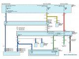 2013 Kia soul Wiring Diagram Rg 1858 Kia Brakes Diagram Free Diagram