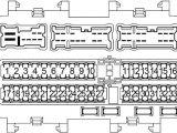 2013 Nissan Altima Wiring Diagram Nissan Altima 2013 2018 Fuse Box Diagram Auto Genius