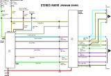 2013 Peterbilt Stereo Wiring Diagram Plymouth Stereo Wiring Diagram Diagram Base Website Wiring