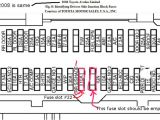 2013 toyota Tundra Brake Controller Wiring Diagram 2015 toyota Tundra Fuse Diagram Wiring Diagrams Konsult