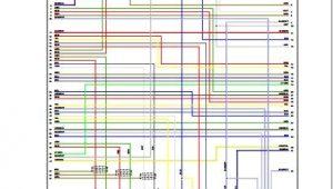 2013 Tundra Stereo Wiring Diagram toyota Tundra 2013 Engine Wiring Diagrams Free