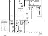 2013 Vw Jetta Wiring Diagram 2009 Jetta Wiring Diagram Wiring Diagram