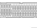 2013 Vw Jetta Wiring Diagram Fuse Box Diagram 2013 Jetta Wiring Diagram