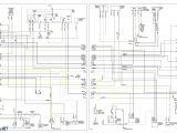 2013 Vw Jetta Wiring Diagram Fuse Diagram 2 5 Jetta Wiring Diagram Rules