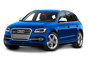 2014 Audi Q5 0-60 2014 Audi Rs7 Sportback First Drive Review Car and Driver