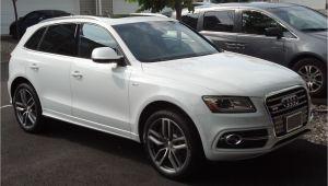 2014 Audi Q5 0-60 Audi Q5 0 60 Mamotorcars org