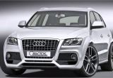 2014 Audi Qs5 Audi Q5 Tuning Cars Youtube