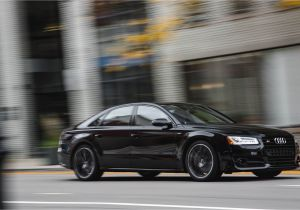 2014 Audi S4 0-60 2001 Audi S4 0 60 New Audi S8 Reviews Audi S8 Price S and Specs