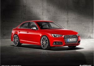 2014 Audi S4 0-60 2007 Audi S4 0 60 Lovely 2018 Audi S4 Achieves A Class Leading 0 60