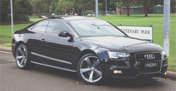 2014 Audi S4 0-60 2012 Audi S4 0 60 Inspirational 2014 Audi Sq5 Tfsi Your Car