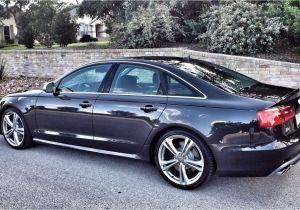 2014 Audi S6 0 60 2014 Audi S6 0 60 Mamotorcars org
