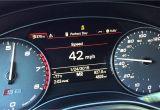 2014 Audi S6 0-60 2014 Audi S6 0 60 Mamotorcars org