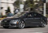 2014 Audi S6 0-60 Audi S6 0 60 Luxury Audi S7 Reviews Audi S7 Price S and Specs