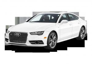 2014 Audi S7 0-60 2016 Audi A7 Reviews and Rating Motor Trend