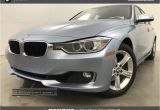 2014 Bmw 328i Price 2014 Used Bmw 3 Series 328i at Bmw Of north atlanta Ga Iid 17898272