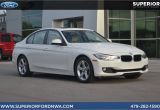 2014 Bmw 328i Price Pre Owned 2014 Bmw 3 Series 328i 4dr Car In Fayetteville Fc53333aa