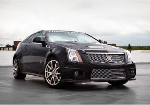 2014 Cadillac ats Review 2012 Cadillac Cts 3 6 Sedan Test Review Car and Driver