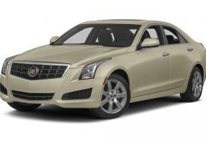 2014 Cadillac ats Review 2014 Cadillac ats New Car Test Drive