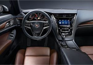 2014 Cadillac ats Review 2014 Cadillac Cts Reviews and Rating Motor Trend