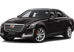 2014 Cadillac ats Review 2015 Cadillac Cts New Car Test Drive