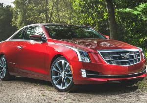 2014 Cadillac ats Review 2015 Lexus Rc350 F Sport Instrumented Test Review Car and Driver