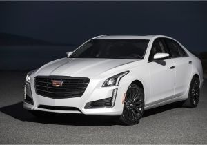 2014 Cadillac ats Review 2016 Cadillac Cts Reviews and Rating Motor Trend