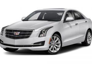 2014 Cadillac ats Review 2018 Cadillac ats Information