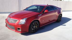 2014 Cadillac Cts V Coupe for Sale Great Description About 2012 Cts V for Sale with Inspiring Images