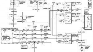 2014 Chevy Express Wiring Diagram Diamond D Trailer Wiring Diagram