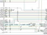 2014 Dodge Challenger Wiring Diagram 2010 Dodge Ram 1500 Wiring Diagram Wiring Diagram Centre