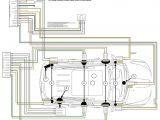 2014 Dodge Challenger Wiring Diagram Dodge Challenger Stereo Wiring Diagram Wiring Library