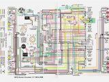 2014 Dodge Challenger Wiring Diagram Pics Photos Chrystler Alternator Wiring Harness Pinout Data