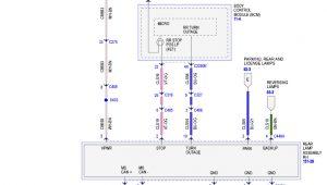 2014 F150 Tail Light Wiring Diagram [diagram] 2014 F350 Rear Tail Light Wiring Diagram Wiring