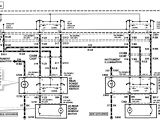 2014 ford Explorer Wiring Diagram 23 02 ford Explorer Transmission Fixthefec org