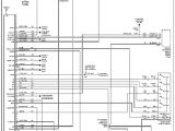 2014 ford Explorer Wiring Diagram Sw 7548