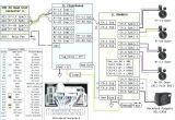 2014 Honda Accord Wiring Diagram Honda Wiring Diagram Accord Wiring Diagram Name
