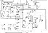 2014 Honda Accord Wiring Diagram Wiring Diagram for Honda Accord Search Wiring Diagram