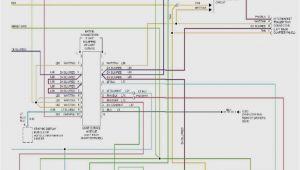 2014 Jeep Cherokee Wiring Diagram Jeep Cherokee Drivetrain Diagram Wiring Diagram Autovehicle