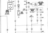 2014 Jeep Patriot Radio Wiring Diagram 2014 Jeep Patriot Radio Wiring Diagram Collection Wiring