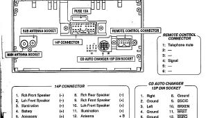2014 Mitsubishi Lancer Radio Wiring Diagram 2005 Mitsubishi Endeavor Radio Wiring Diagram Wiring Diagram Center