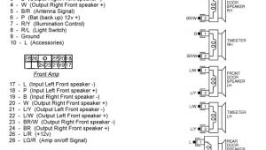 2014 Nissan Altima Radio Wiring Diagram 1994 Nissan Altima Wiring Diagram Wiring Diagram Center