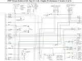 2014 Nissan Sentra Wiring Diagram 2010 Nissan Sentra Reverse Wiring Diagrams Wiring Diagram toolbox