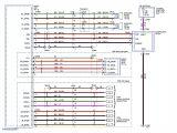 2014 Silverado Radio Wiring Diagram 2015 Cruze Stereo Wire Diagram Wiring Diagram Name
