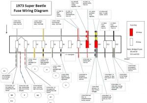 2014 Street Glide Throttle by Wire Diagram 78c top Vw Bug Fuse Box Diagram Wiring Resources